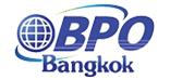 BPO Bangkok Co.,Ltd.