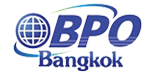 BPO Bangkok Co.,Ltd.